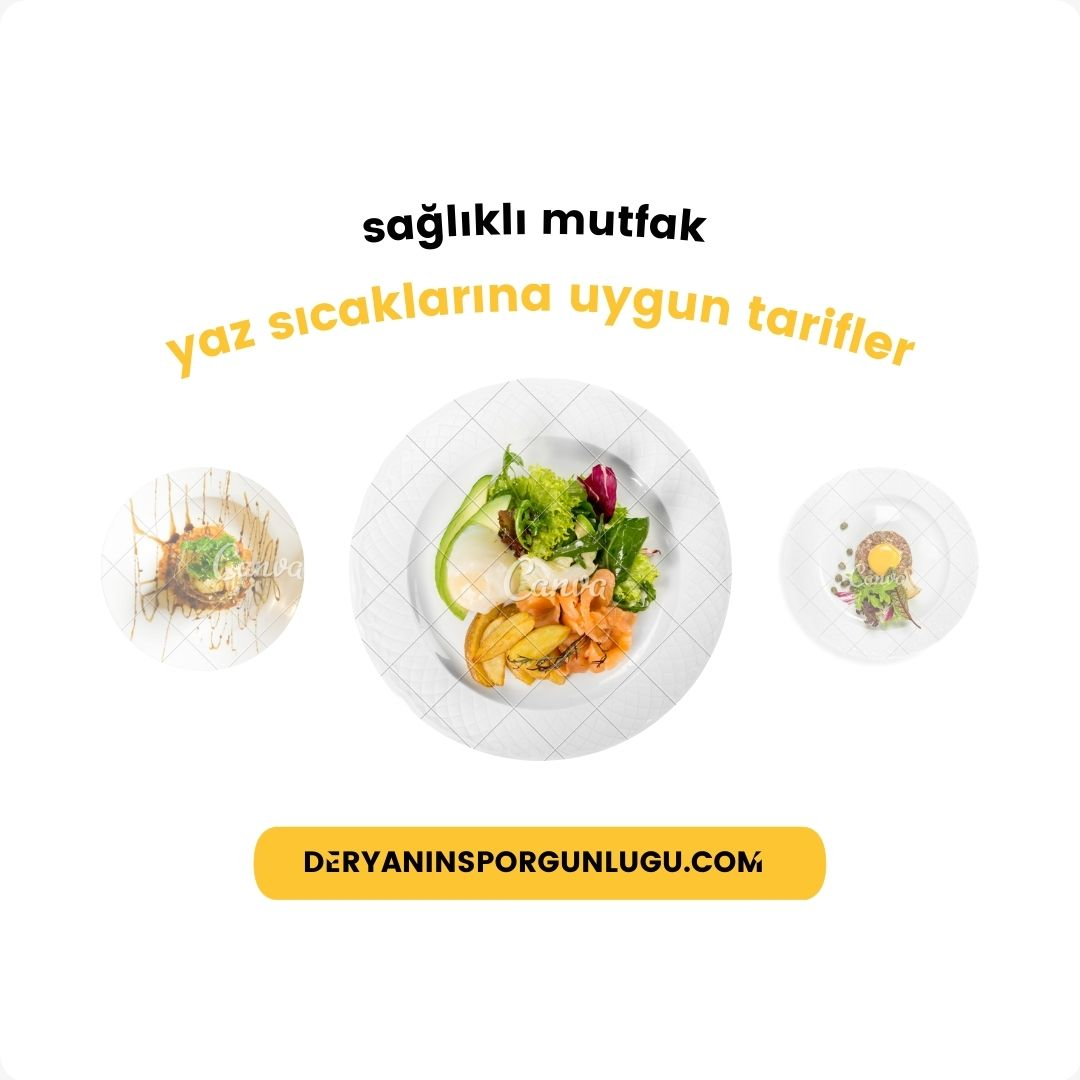 saglikli-mutfak