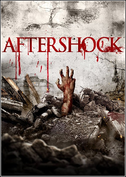 Aftershock Dublado