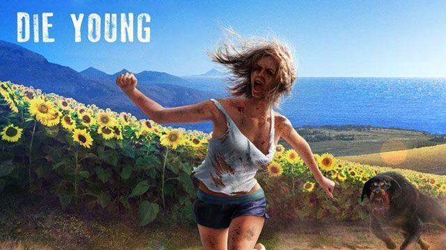 Die Young تحميل مجانا