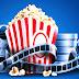 30 filmes incríveis que estão na Netflix e você precisa assistir