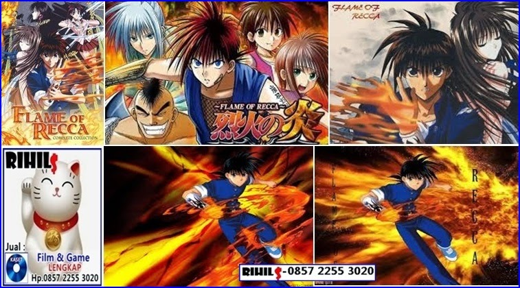 Flame of Recca, Film Flame of Recca, Anime Flame of Recca, Film Anime Flame of Recca, Jual Film Flame of Recca, Jual Anime Flame of Recca, Jual Film Anime Flame of Recca, Kaset Flame of Recca, Kaset Film Flame of Recca, Kaset Film Anime Flame of Recca, Jual Kaset Flame of Recca, Jual Kaset Film Flame of Recca, Jual Kaset Film Anime Flame of Recca, Jual Kaset Anime Flame of Recca, Jual Kaset Film Anime Flame of Recca Subtitle Indonesia, Jual Kaset Film Kartun Flame of Recca Teks Indonesia, Jual Kaset Film Kartun Animasi Flame of Recca Subtitle dan Teks Indonesia, Jual Kaset Film Kartun Animasi Anime Flame of Recca Kualitas Gambar Jernih Bahasa Indonesia, Jual Kaset Film Anime Flame of Recca untuk Laptop atau DVD Player, Sinopsis Anime Flame of Recca, Cerita Anime Flame of Recca, Kisah Anime Flame of Recca, Kumpulan Anime Flame of Recca Terbaik, Tempat Jual Beli Anime Flame of Recca, Situ yang Menjual Kaset Film Anime Flame of Recca, Situs Tempat Membeli Kaset Film Anime Flame of Recca, Tempat Jual Beli Kaset Film Anime Flame of Recca Bahasa Indonesia, Daftar Anime Flame of Recca, Mengenal Anime Flame of Recca Lebih Jelas dan Detail, Plot Cerita Anime Flame of Recca, Koleksi Anime Flame of Recca paling Lengkap, Jual Kaset Anime Flame of Recca Kualitas Gambar Jernih Teks Subtitle Bahasa Indonesia, Jual Kaset Film Anime Flame of Recca Sub Indo, Download Anime Flame of Recca, Anime Flame of Recca Lengkap, Jual Kaset Film Anime Flame of Recca Lengkap, Anime Flame of Recca update, Anime Flame of Recca Episode Terbaru, Jual Beli Anime Flame of Recca, Informasi Lengkap Anime Flame of Recca.