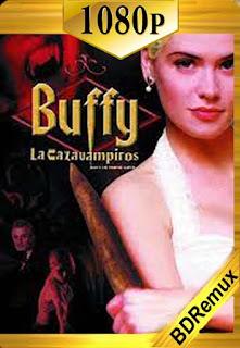 Buffy: la cazavampiros (1992)[BDRemux 1080p] [Latino-Inglés] [Google Drive] chapelHD