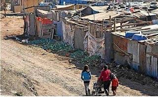 https://1.bp.blogspot.com/-QwjhE0pQY_0/XQw3JauSDRI/AAAAAAAABt4/7yJ57rpDQW8meAHJXUVKfi25lOlSm5MMACLcBGAs/s320/pobreza1.jpg