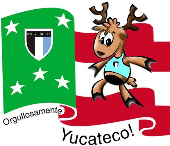 Diccionario del yucateco mexicano