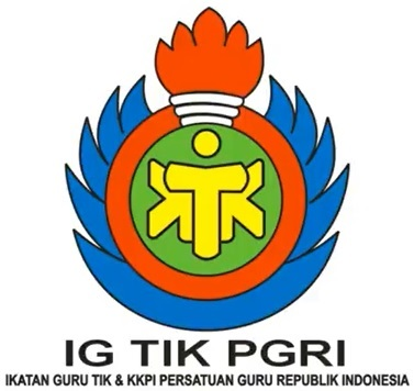 Tantangan menulis lomba blog PGRI hari keduapuluh