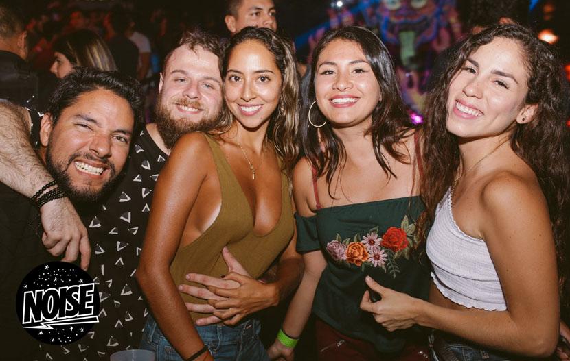 pretty latin girls