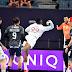 Τα καλύτερα 5 γκολ του Final-4 του Τσάμπιονς Λιγκ (vid)