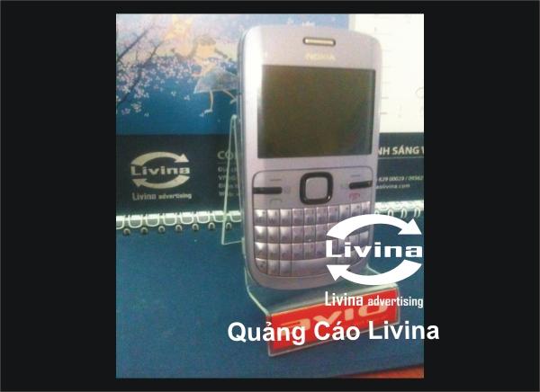 http://www.quangcaolivina.com/products.asp?subid=158&ke-dien-thoai.htm