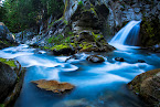 beautiful waterfalls hd wallpaper desktop