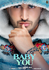 Baby You Song Lyrics - Jassie Gill | Deep Jandu