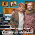 MAXI LA RAMA FT EZEQUIEL Y LA CLAVE - CAMBIO DE IDENTIDAD (2019)
