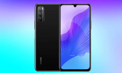 Huawei's upcoming Enjoy 20s specs leaked