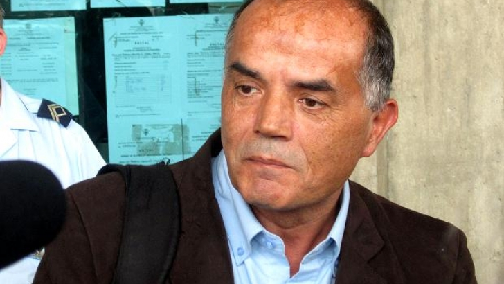 Amaral's libel win opens Pandora's Box on national television