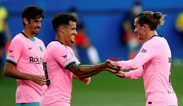 Soccer Predictions Friday, 18th September 2020 And Football Betting Tips
