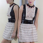 Emma Watson - Galeria 3 Foto 8