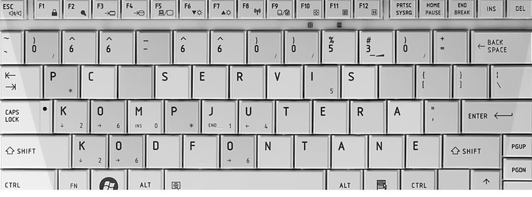 pc servis laptopova kod fontane
