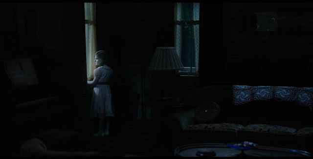 Annabelle Creation Full Movie Download HD