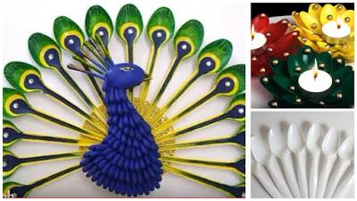 adornos-creativos-reciclando-cucharas