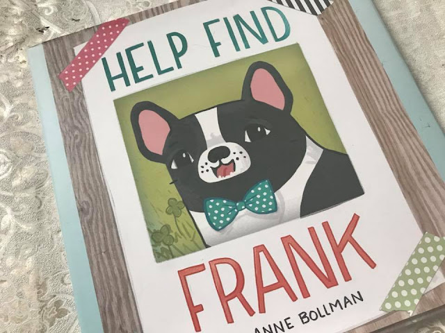 help-find-frank