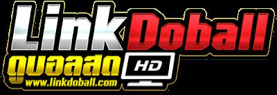 linkdoball.com/