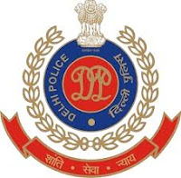 Delhi Police HC Operator Recruitment