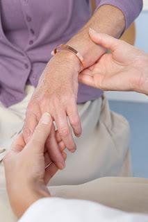 Tratamientos caseros para la artritis - Cobre
