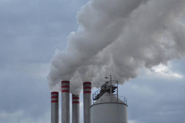 """""""Πελοπόννησος Πρώτα"""": Συνεχίζεται η αδιαφορία της Περιφερειακής Αρχής για τα πυρηνελαιουργεία"""