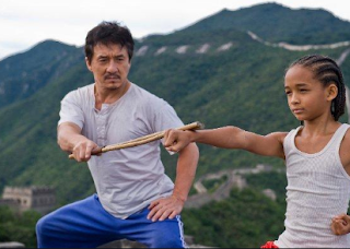 the karate kids, the karate kid full movie, the karate kid 2 full movie, the karate kid (2010) full movie, the karate kid jackie chan, the karate kid full movie sub indonesia, the karate kid sinopsis,