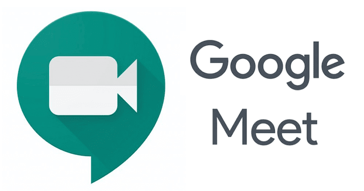 Google Meet Adds Blur And Custom Background Feature ...