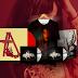 [PROMOÇÕES] Ganhe 2 álbuns, 1 vinil, 1 camiseta e 1 poster no Billie Eilish Brasil
