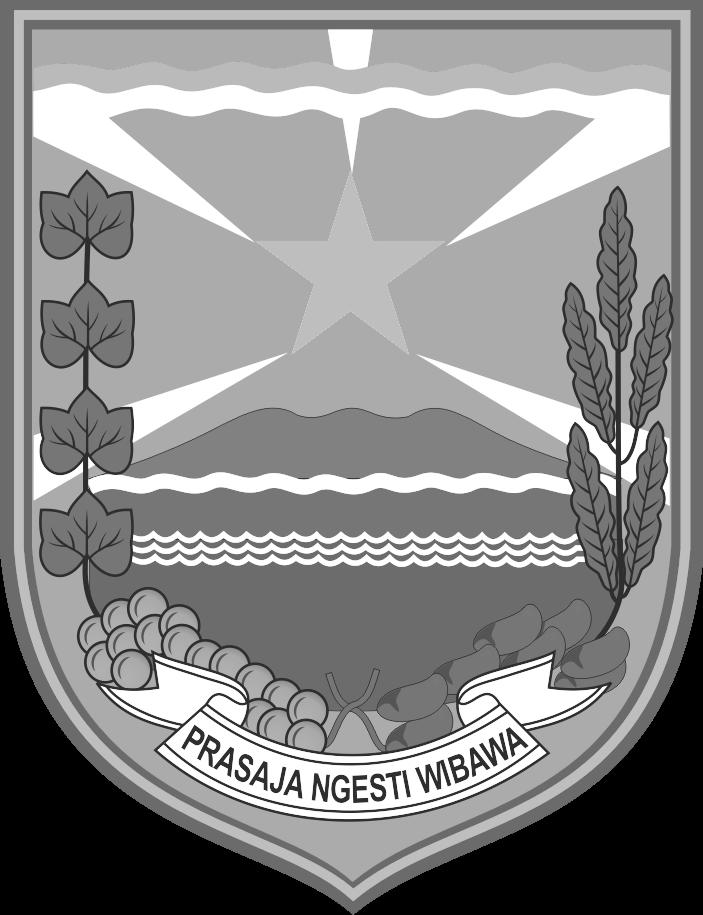 Logo Kabupaten Probolinggo Png : kabupaten, probolinggo, Kabupaten, Probolinggo,, Lambang, Gambar, Daerah