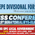 Group Demands For Epe Candidate As Battle For Lagos East senatorial district Looms