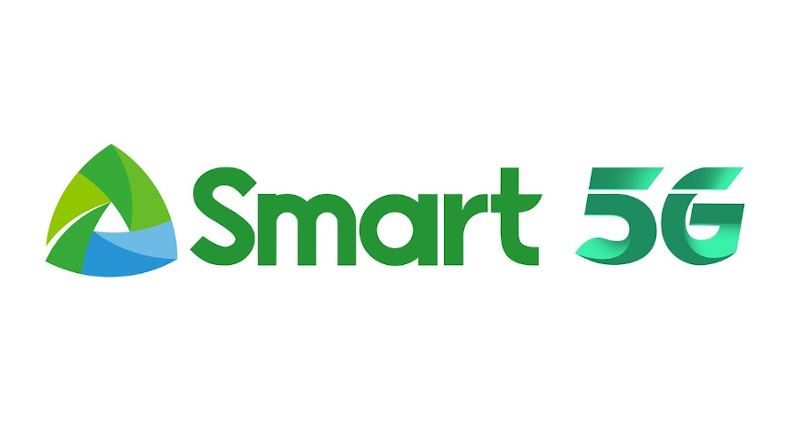 Smart 5G will go live on July 30