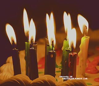 عيد ميلاد سعيد , صور تورتة مكتوب عليها عيد ميلاد سعيد وكل سنة وانت طيب