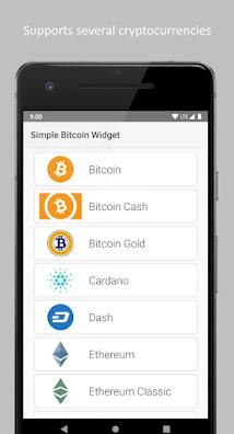 تحميل أفضل التطبيقات للأندرويد والآيفون لتعدين العملات الرقمية