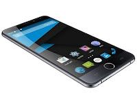 Ulefon Be Tiuch HP Android RAM 3GB Harga 2 Jutaan