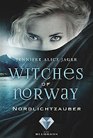 http://www.cookieslesewelt.de/2016/11/rezension-witches-of-norway.html