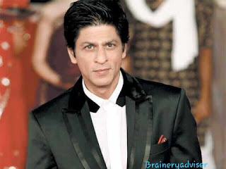 shahrukh-khan-age-family-height-weight-biography