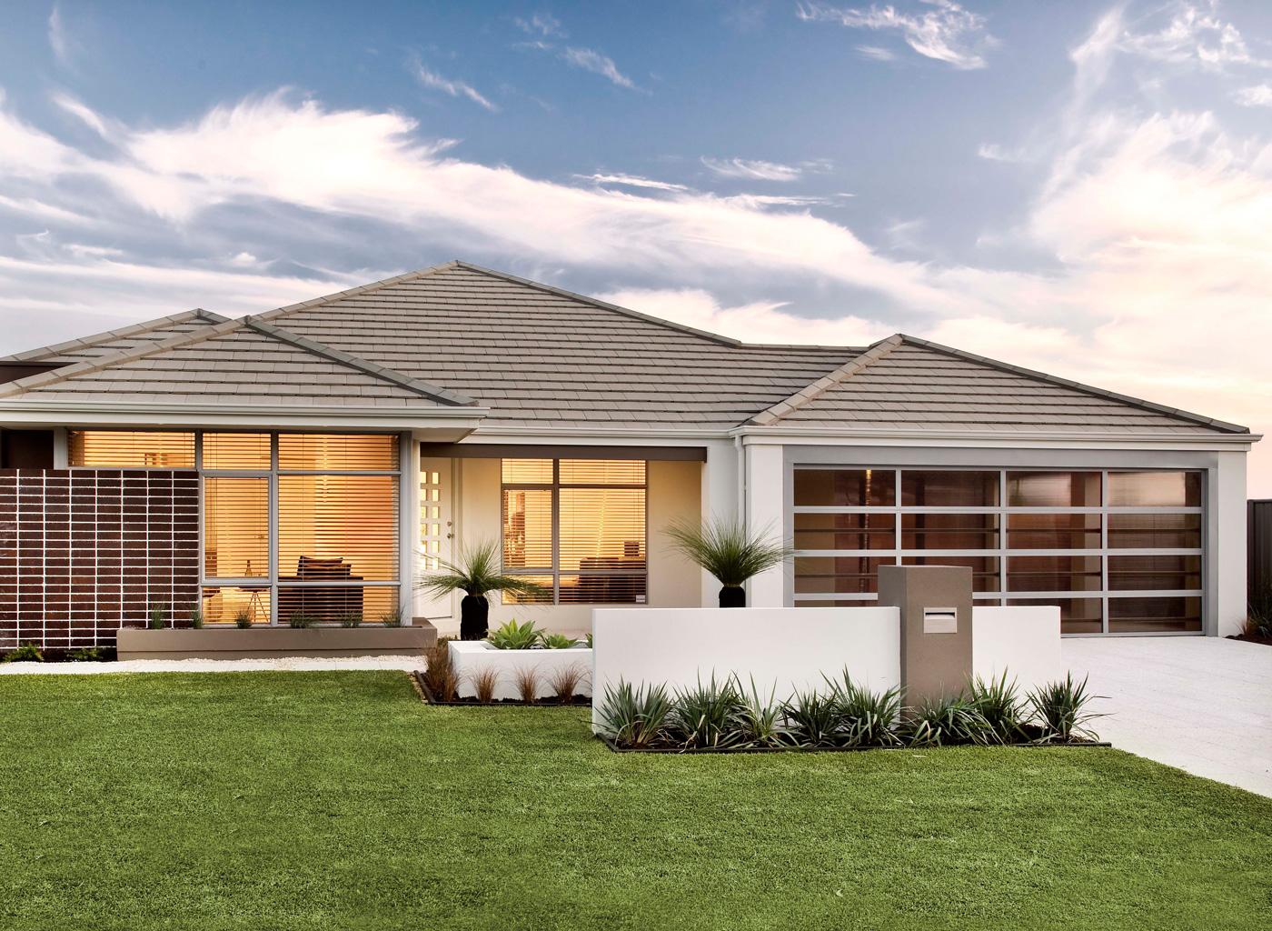 Dennis Family Home Builders Money Market Blog