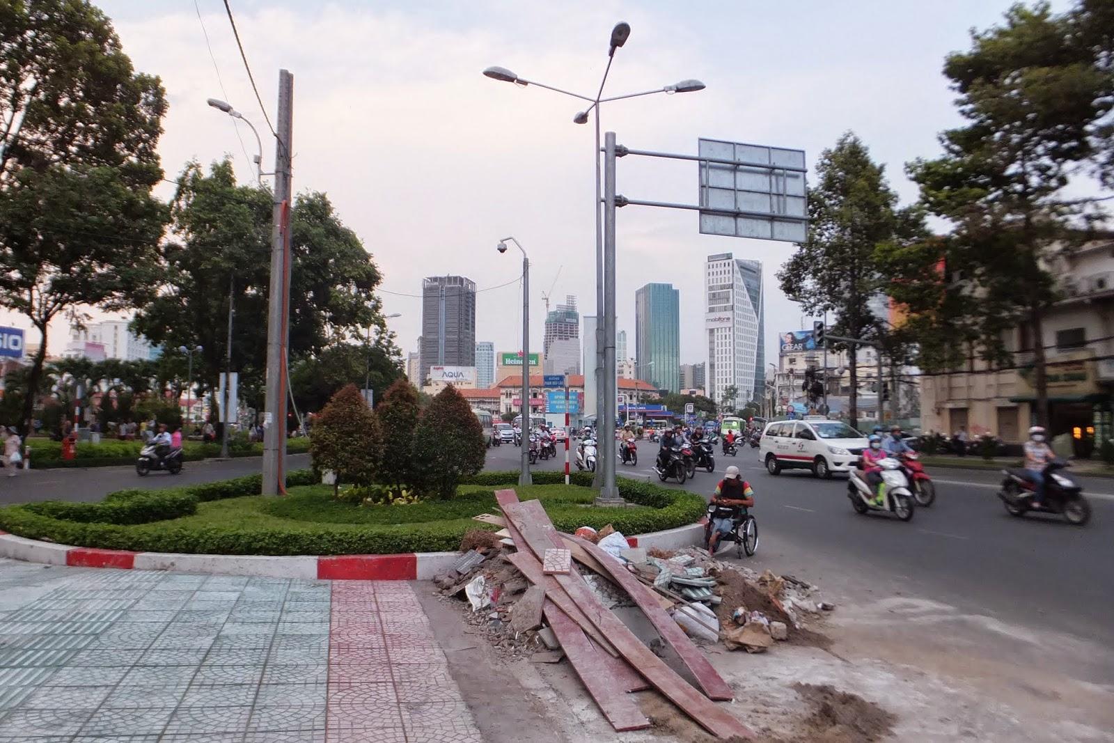 vietnam-hcmc
