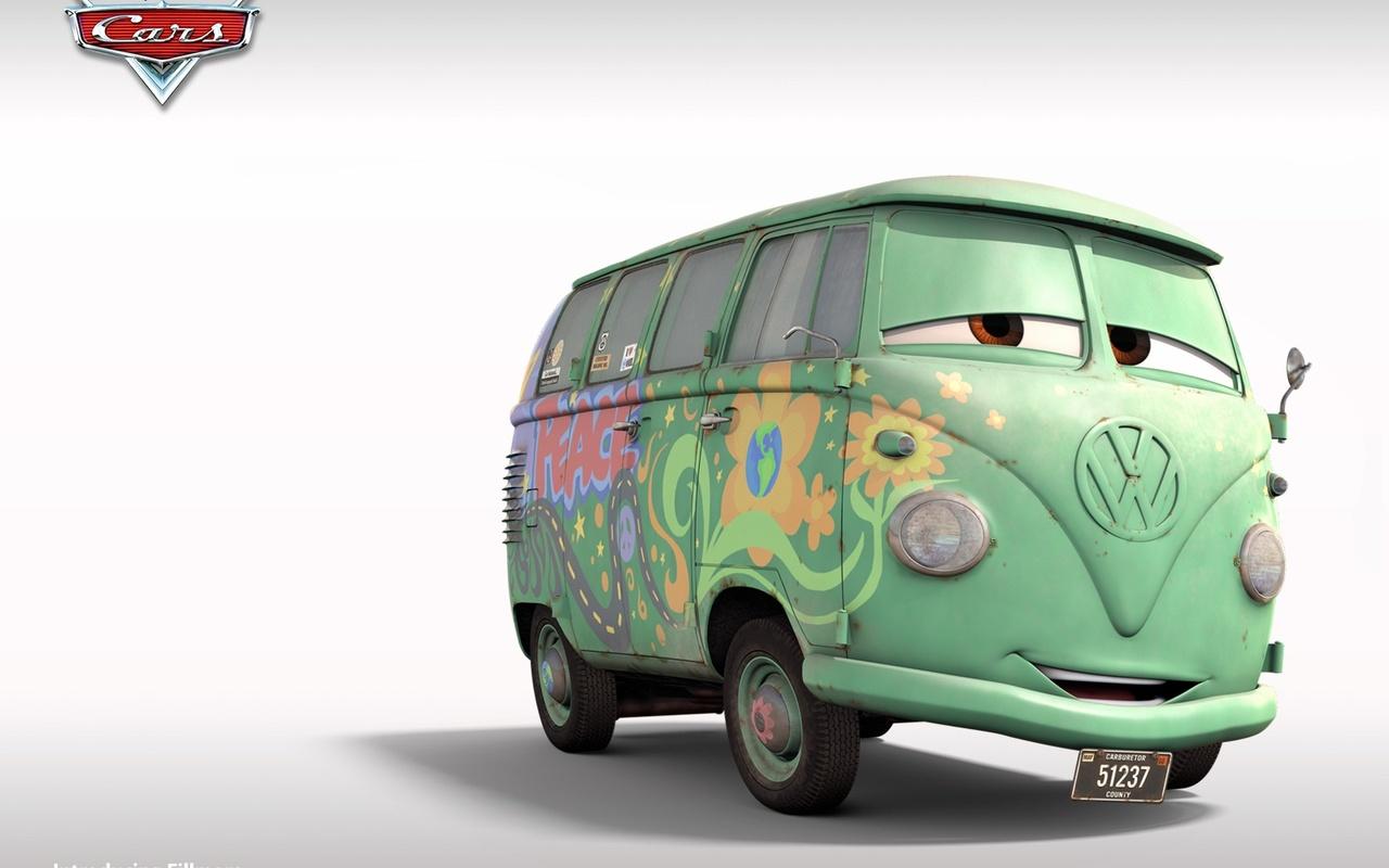 cars cartoon 1280x800 2078