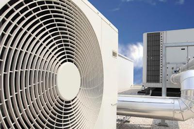 Oferta instalación aire acondicionado Sitges y Garraf