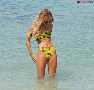 Georgia+Harrison+in+printer+bikini+sweet+pics+%7E+CelebsNext.xyz+Exclusive+003.jpg