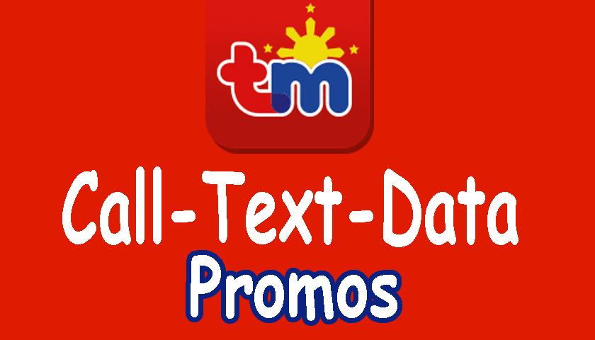 TM Promo