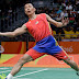 How Datuk Lee Chong Wei got his Datukship