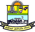 thiagarajar-college-madurai-recruitment-www-tngovernmentjobs-in