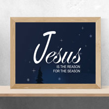 Christmas Wall Decor, Wall Frames in Port Harcourt, Nigeria