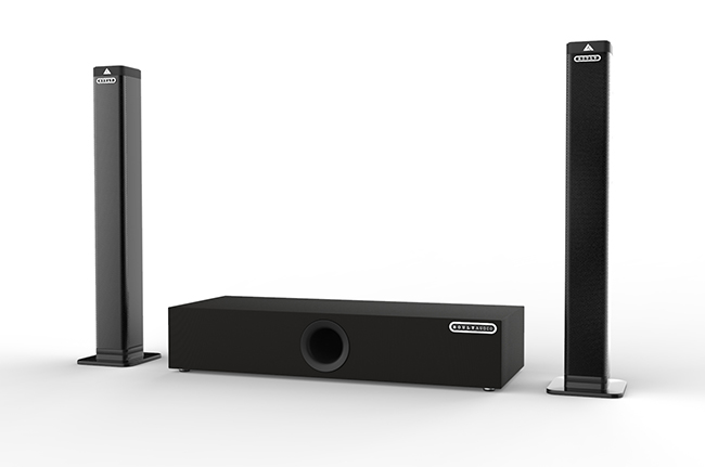 boult-audio-soundbar