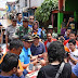 Tinjau Banjir Bandung Selatan, Ridwan Kamil Jelaskan Solusi Minimalisir Banjir