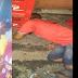 VIOLÊNCIA: Jovem de Gandu vai à Itabuna no lugar do irmão e morre assassinado!